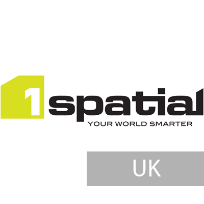 1Spatial Group Limited