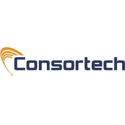 Consortech Solutions Inc.