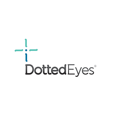 Dotted Eyes Ltd.