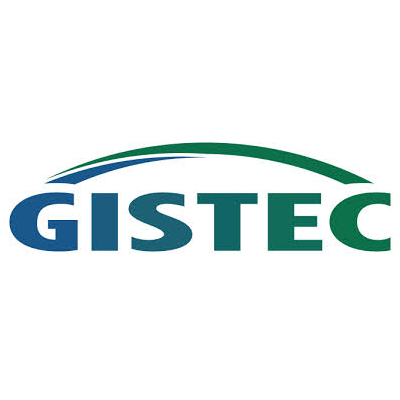 Gulf Survey & Engineering Services (GISTEC)