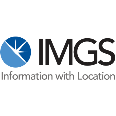Irish Mapping & GIS Solutions Ltd (IMGS)