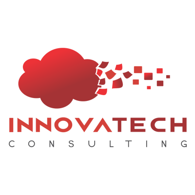 Innovatech Consulting