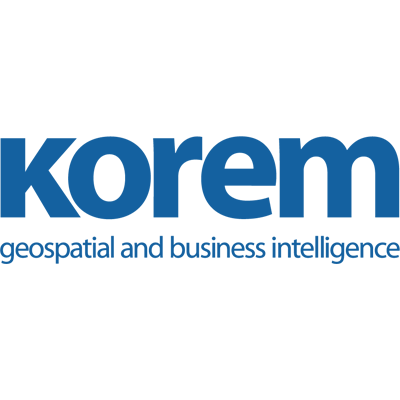 Korem Corporation