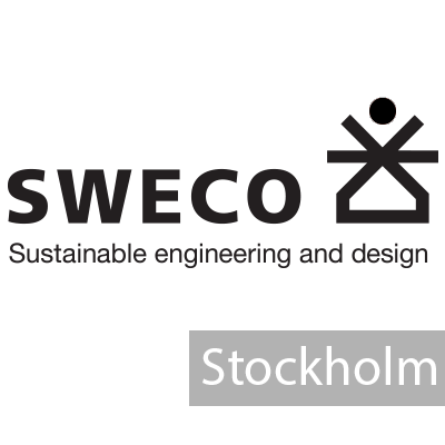Sweco Position AB - Stockholm