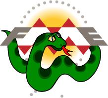 The FME Python