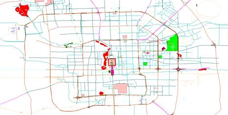FME Evangelism #19: OpenStreetMap, GeoJSON, Transformers