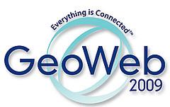 geoweb-logo