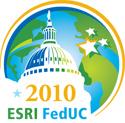 esrifeduc2010