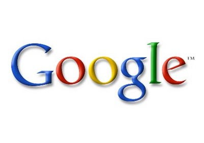 Google's Expands Geo Offerings