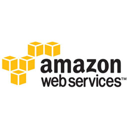 PostGIS on Amazon RDS: A Spatial Database in the Cloud | Safe Software