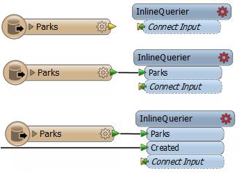 WB2014-DynamicInputPorts