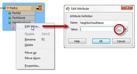 WB2014-EditValueFunctionality