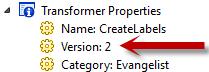 CT2014-VersionNumber2