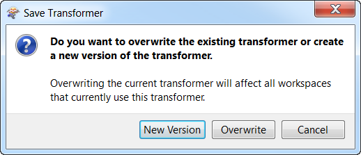 Custom_Transformer_Versioning1