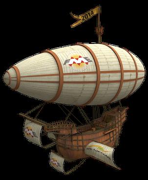 smaller balloon_galleon_1