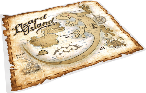 smaller map