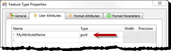 Formats2014GeodbGUID