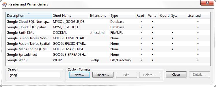 Formats2014Google