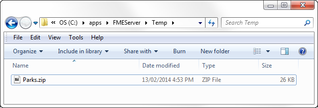 Server2014-DirectoryWatch1