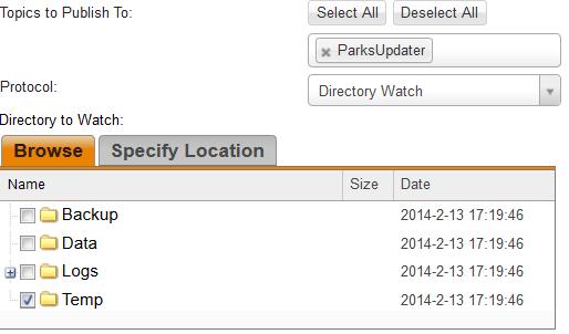 Server2014-DirectoryWatch3