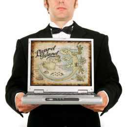 Server2014-FeaturedImage