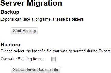 Server2014-MigrationGUI