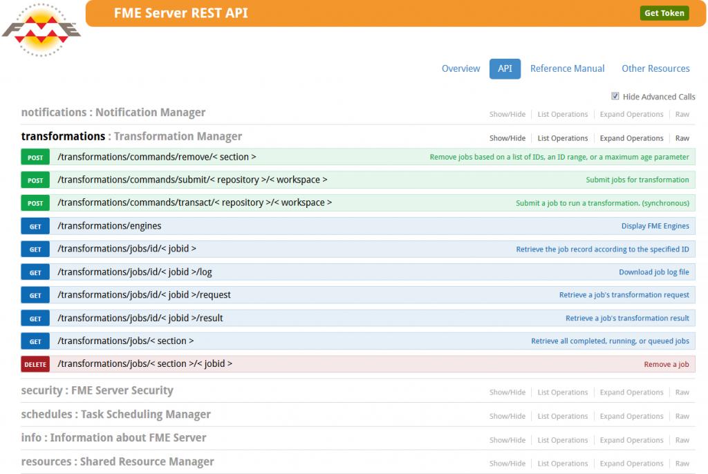 Server2014-RESTAPIDoc