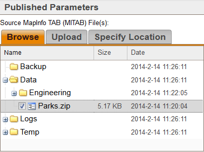 Server2014-Resources2