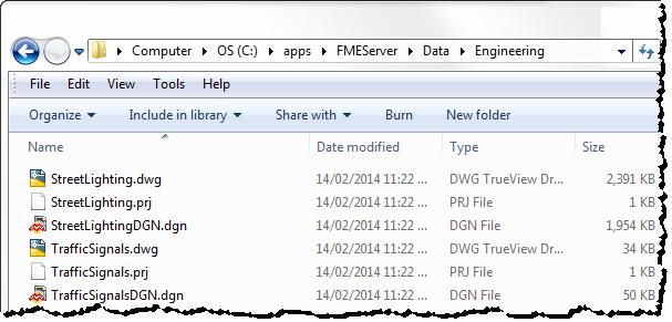 Server2014-Resources3