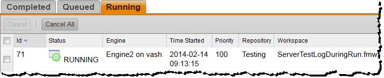 Server2014-RunningWorkspaceLog1