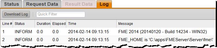 Server2014-RunningWorkspaceLog2