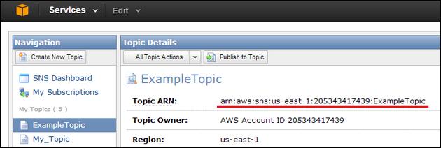 Server2014-SNSGUI