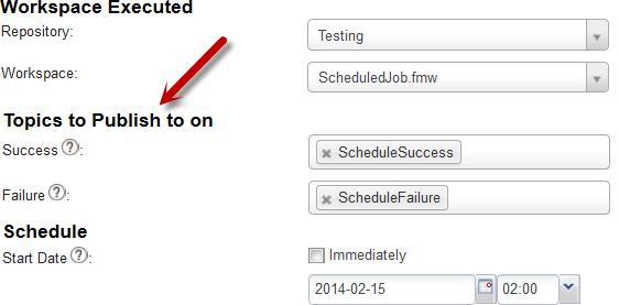 Server2014-ScheduleNotification