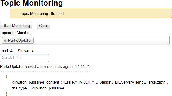 Server2014-TopicMonitor