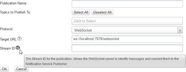 Server2014-WebSocket
