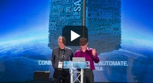 Videos from the FME International User Conference 2014 are now available.