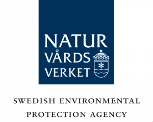 Anna Halvarsson has been performing quality control on environmental monitoring data for the Swedish Environmental Protection Agency