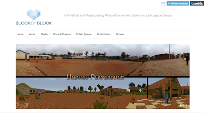 blockbyblock