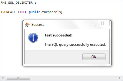 SQLExecutor2016-4