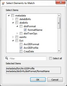 Workbench2016-XMLElementSelectNew