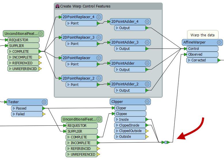 JunctionsUpdatedWorkspace