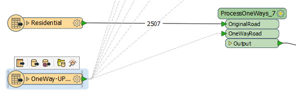JunctionsHiddenConnections2c