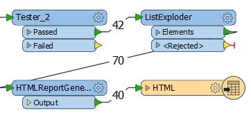 HTMLPointInPolygonWorkspace4