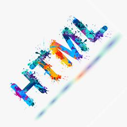 HTMLPointInPolygonFeaturedImage