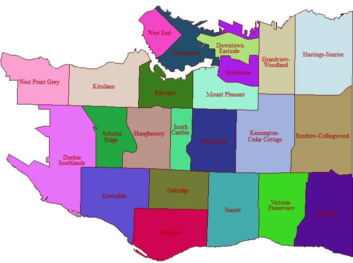 MapTextLabeller - Neighborhood AllowStacking