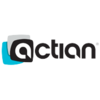阿克蒂安·安格尔非空间标志
