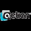 阿克蒂安·安格尔空间标志