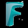 Autodesk FBX (Filmbox)