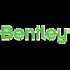 Bentley Map XFM Design (V8) (SS1)