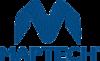 MAPTECH BSB航海图标志